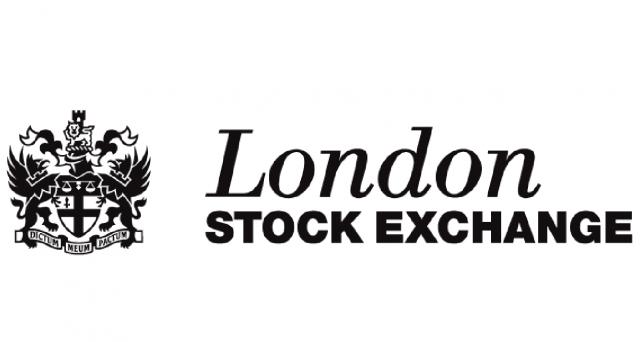 Stando ad indiscrezioni provenienti da Dow Jones Newswires -e riportate da MF- il governo britannico potrebbe rifiutare l'offerta della borsa di Hong Kong da circa 36 miliardi di euro per rilevare il London Stock Exchanges Group.