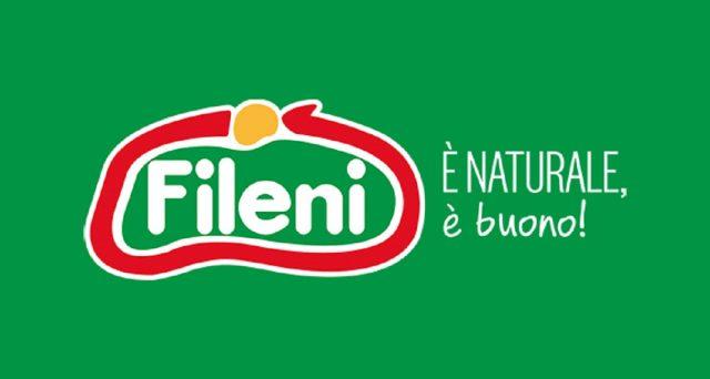 fileni logo