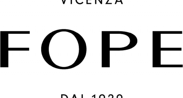 fope logo