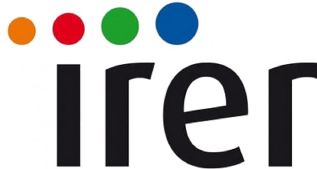 Mediante la controllata IREN Ambiente il Gruppo IREN ha acquisito la totalità del capitale di Territorio e Risorse, società che ha realizzato e gestisce un impianto di trattamento rifiuti nel Comune di Santhià, in provincia di Vercelli.