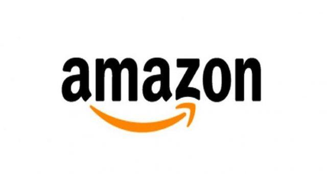 Amazon ha chiuso il terzo trimestre con ricavi in crescita del 23,7% ma con utili in contrazione del 26%; fornite alcune stime sul trimestre in corso.