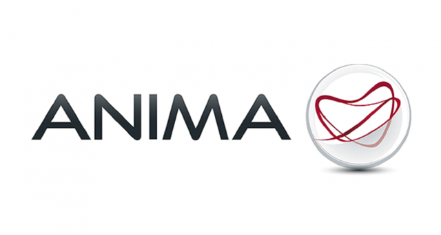 Prosegue senza sosta il rally di Anima che, intorno alle 13:15, mette a segno un rialzo del 1,80% a 3,84 euro per azione.