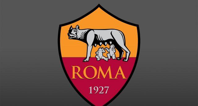 AS Roma sotto i riflettori per i nuovi rumors sulla possibile cessione della partecipazione di controllo. Titolo a +10,26%.