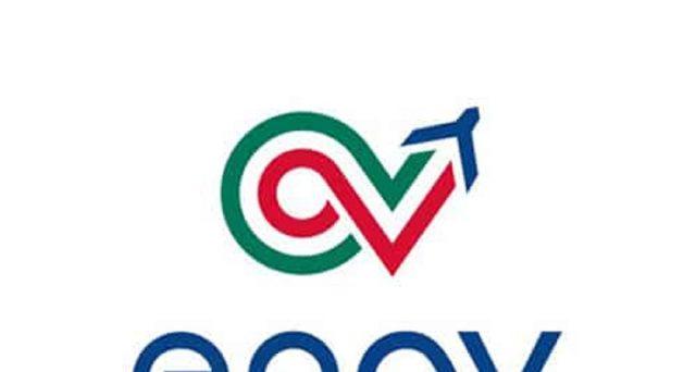 Enav si aggiudica contratto da €1,93 milioni da Zambia Airports Corp, la società che gestisce tutti i servizi alla navigazione aerea della Repubblica dello Zambia ed altri 4 aeroporti internazionali.