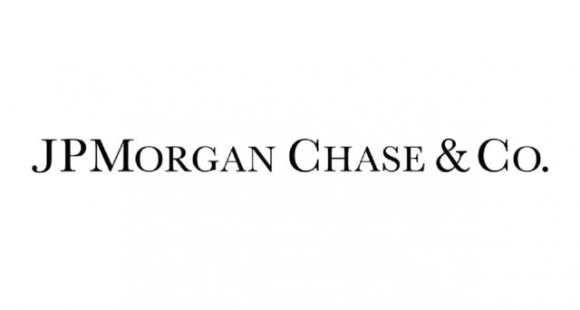 Nel terzo trimestre del 2019 i conti di JP Morgan evidenziano ricavi ed utili in crescita ed oltre le stime.