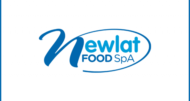newlat logo