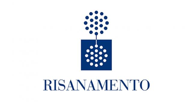 Risanamento comunica che la società Sviluppo Comparto 3, in qualità di venditrice, e la società Ream SGR, in qualità di acquirente, hanno perfezionato la cessione del Complesso Sky; controvalore stimato in 262,5 mln al netto di imposte e tasse.