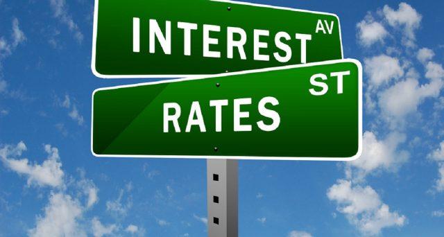 tassi d'interesse
