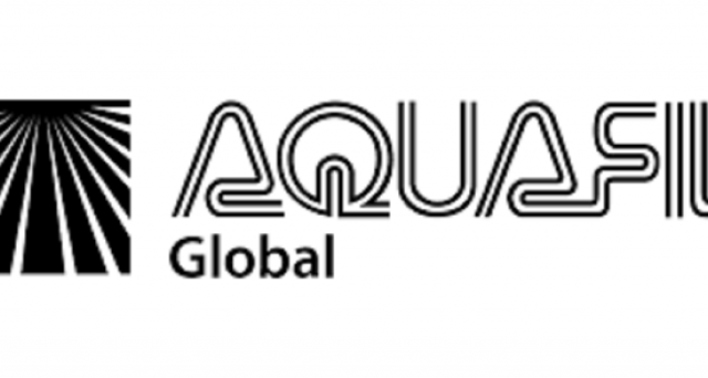 aquafil logo
