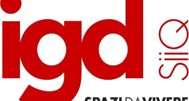 igd logo1