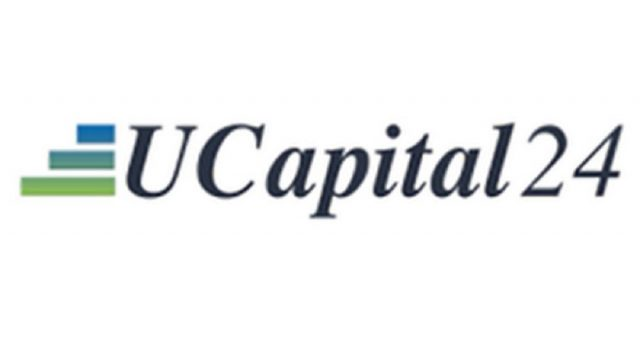 UCapital24, società operante nell'offerta di servizi informativi e formativi di carattere economico - finanziario, prestati per mezzo della piattaforma, accessibile tramite sito internet e mobile app, approda oggi sul AIM Italia.