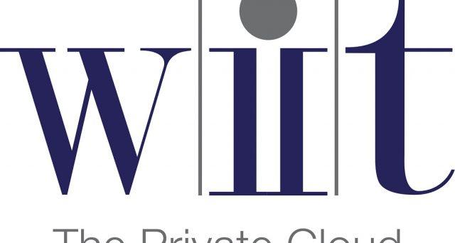 wiit logo1