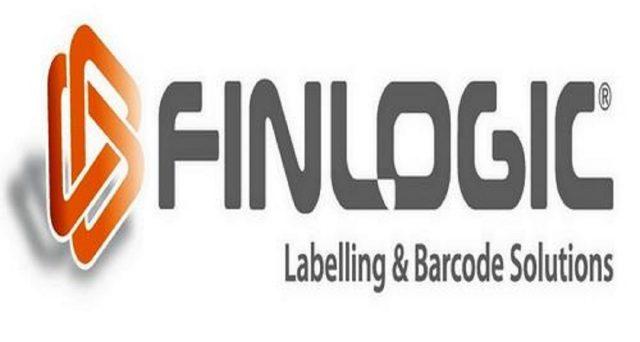 finlogic logo