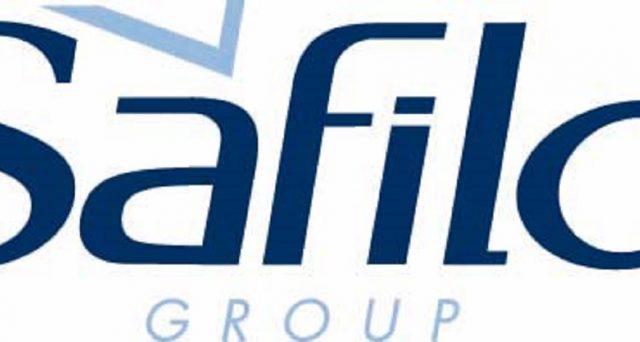 L'accordo durerà 7 anni, rafforza ulteriormente il portafoglio di Safilo nel segmento contemporary ed estende il posizionamento del marchio al segmento luxury