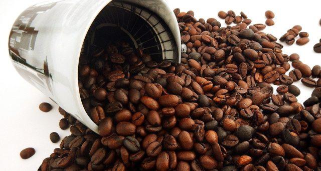 In questo articolo abbiamo presentato la rilevazione di un bias ribassista sulla serie storica del caffé, illustrando come possa essere utilizzato per creare una strategia profittevole.