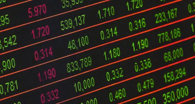 In questo articolo Luca Giusti analizza le diverse accezioni di volatilità e come potrebbe essere usata nel mondo del trading.