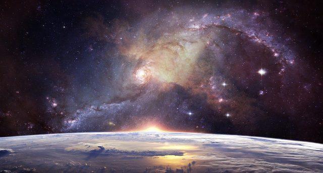 galaxy-3608029_1280