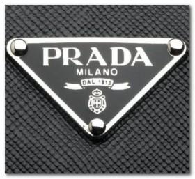www prada bags - quotazione Prada Archivi - Finanza e Borsa - InvestireOggi.it ...