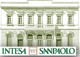 Intesa Sanpaolo: gli utili