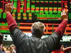 Borsa Milano euforica, crolla
