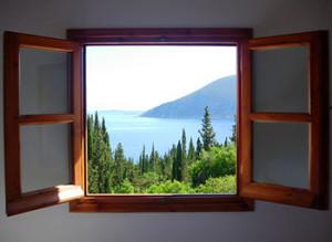 detrazione 55 finestre