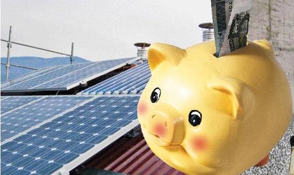 Vediamo le detrazioni per ristrutturazioni edilizie e quelle per il risparmio energetico. Si detrae sino al 55%, bene per i nostri portafogli