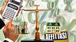 Cosa deve fare un proprietario di un immobile che ha affittato in nero per mettersi in regola con il FIsco?