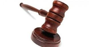 Come difendersi da un atto giudiziario che si ritiene infondato. Tutte le cose necessarie per il ricorso.