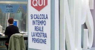 Cosa è e cosa serve la domanda di riliquidazione della pensione e il supplemento di pensione
