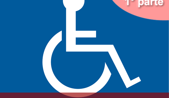 Guida alle agevolazioni fiscali per i disabili 2011: dalle agevolazioni per l'acquisto di auto, alle agevolazioni Irpef all'Iva agevolata