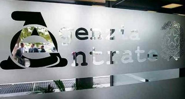 La manovra finanziaria 2011 e il decreto sviluppo hanno introdotto novità sui controlli fiscali: obiettivo limitare le vessazioni, favorendo il coordinamento tra gli enti preposti