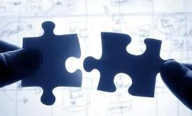 Dal decreto sviluppo 2011 alla manovra finanziaria 2011, passando per gli studi di settore: come cambia il fisco alla luce dei recenti decreti