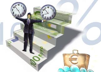 Le agevolazioni fiscali sugli straordinari e sul lavoro notturno furono introdotte nel 2008. Allo studio la possibilità di renderle definitive.