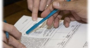 Nel Contratto Preliminare Ad Accezione Delle Somme Dovute A Titolo Di  Caparra Confirmatoria, Qualsiasi Altra. Contratto Preliminare Compravendita  ...