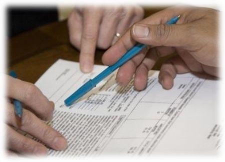 Iva contratto preliminare compravendita quando dovuta l for Preliminare compravendita