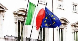 Manovra finanziaria anticrisi: tra i nuovi emendamenti anche il salvataggio dei Fondi Fas destinati al Sud Italia