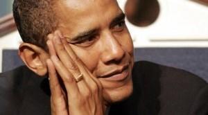 Il piano Obama prevede misure a tutela delle pensioni, incremento dei sussidi di disoccupazione e politiche infrastrutturali, sullo sfondo resta però lo scontro Democratici Repubblicani