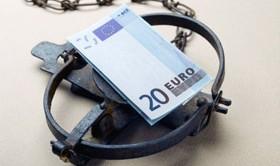 La lotta all'evasione fiscale si avvale dei potentissimi software in dotazione all'Agenzia delle Entrate. Come funzionano e quali sono le prospettive di redditometro e spesometro