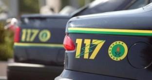 Tra i mezzi per denunciare un evasore fiscale, la linea 117 della Guardia di Finanza sta conoscendo un forte aumento delle segnalazioni. Più denunce e soffiate al sud che al nord