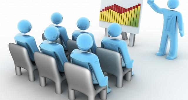 Piccola guida alle caratteristiche dell'Iva e agli obblighi contabili imposti dall'Iva. I presupposti dell'Iva