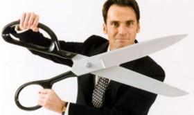 Gli imprenditori cercano di salvaguardare la deduzione Irap inerente il cuneo fiscale