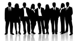 Come riconoscere le false partite IVA che nascondono rapporti di lavoro subordinato per evitare gli oneri delle assunzioni? Quali sono i diritti di chi subisce questa operazione?