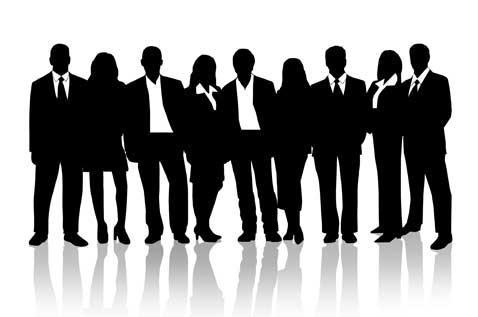 Novità importanti in vista per il popolo della partite IVA nel 2016: il governo sta lavorando ad una serie di correttivi per aumentare le tutele dei lavoratori autonomi