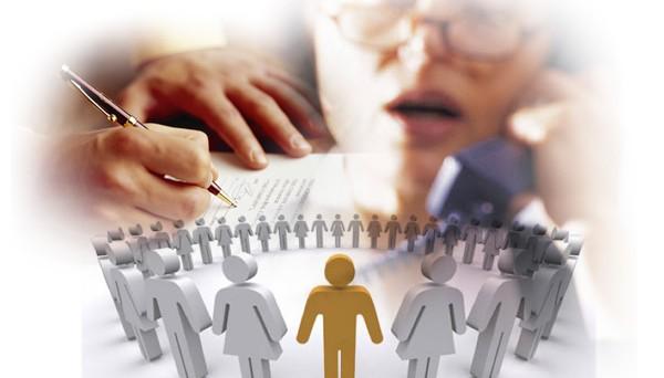 Piccola e agevole guida alle funzioni del Caf. Il visto di conformità e asseverazione