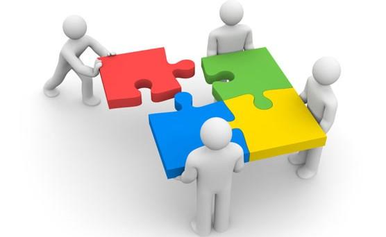 Cosa stabilisce la normativa vigente a proposito del bilancio di un'associazione no profit