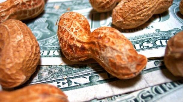 Tracciabilità pagamenti e prelievo contanti sempre al centro dell'agenda politica del decreto sviluppo 2011