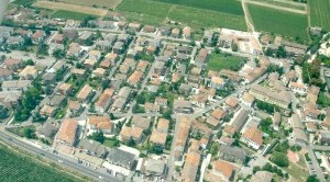 L'Agenzia del Territorio ha chiarito il procedimento che occorre seguire affinchè l'atto di trasferimento immobiliare sia valido