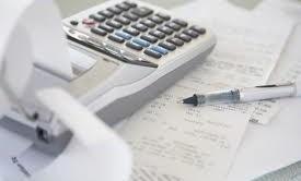 Tornano le tasse sulla prima casa, ma il governo cerca di rispettare un criterio progressivo legato al reddito