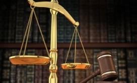 Dopo il condono sulle cause tributarie 2011, ecco le direttive dell'Europa per ridurre le liti giudiziarie