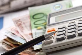C'è tempo fino al 30 novembre per il pagamento delle liti fiscali pendenti condonate. Gli interessati possono inviare telematicamente la domanda